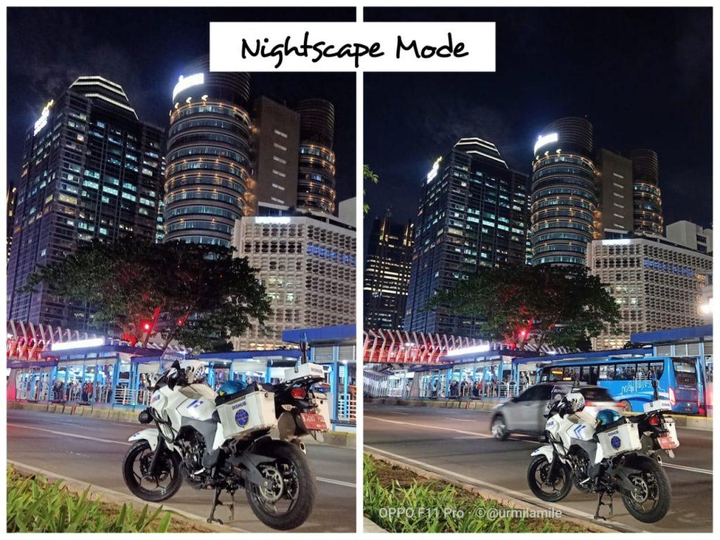 Urmilamile - Oppo F11 Pro Ulta Night Mode